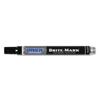 Marking Tools: DYKEM® BRITE-MARK® Paint Markers