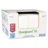 cleaning chemicals, brushes, hand wipers, sponges, squeegees: Atlantic Mills® Quatguard® XL Microfiber Wipers