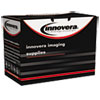 Innovera: Innovera Remanufactured 3500B001AA (128) Toner, 2100 Page Yield, Black