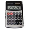 Office Machines: Innovera® Handheld Calculator