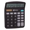 Innovera Innovera® 15923 Desktop Calculator IVR 15923