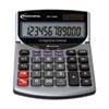 Innovera Innovera® 15966 Minidesk Calculator IVR 15966