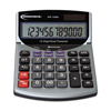 Office Machines: Innovera® 15968 Minidesk Calculator