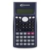 Innovera Innovera® 240-Function Scientific Calculator IVR 15969