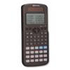 Innovera Innovera® 417-Function Advanced Scientific Calculator IVR 15970