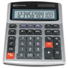 Innovera Innovera® 15971 Large Digit Commercial Calculator IVR 15971