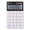 Innovera Innovera® 15973 Large Button Calculator IVR 15973