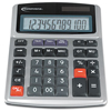 Innovera: Innovera® 15971 Large Digit Commercial Calculator