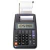 calculator: Innovera® 16010 One-Color Printing Calculator