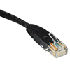 Innovera Innovera® CAT5e Patch Cables IVR 30401