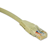Innovera Innovera® CAT6 Patch Cables IVR 30501