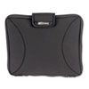 Notebook Computer Bags Cases Notebook Computer Carry Cases: Innovera® Laptop Sleeve