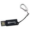 usb flash drives: Innovera® USB 2.0 COB Flash Drive