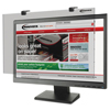 privacy screen: Innovera® Antiglare Protective Monitor Filter