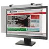 Innovera Innovera® Antiglare Protective Monitor Filter IVR 46406