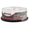 DVDs Rewritable: Innovera® DVD-RW Rewritable Disc