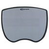 Desk Accessories and Workspace Organizers: Innovera® Ultra Slim Mouse Pad