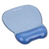 Innovera Innovera® Gel Wrist Support IVR 51430