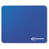 Desk Accessories and Workspace Organizers: Innovera® Natural Rubber Mouse Pad