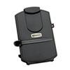 Innovera Innovera® Desktop Copyholder IVR59001