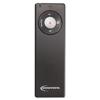 Innovera Innovera® Wireless Presenter with Laser Pointer IVR 61101