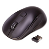 Innovera Innovera® Hyper-Fast Scrolling Mouse IVR 62500