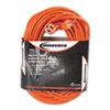 Innovera Innovera® Indoor/Outdoor Extension Cord IVR 72200