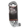 Innovera Innovera® Indoor Heavy-Duty Extension Cord IVR72215