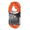 Innovera Innovera® Indoor/Outdoor Extension Cord IVR72225