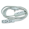 Innovera: Innovera® Desk Extension Cord