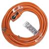 Innovera Innovera® Indoor/Outdoor Extension Cord IVR 72325