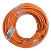 Innovera Innovera® Indoor/Outdoor Extension Cord IVR 72400
