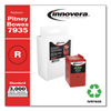 Innovera Innovera Compatible with 793-5 Postage Meter, 3000 Page-Yield, Red IVR 7935