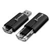Innovera Innovera® USB 3.0 Flash Drive IVR 82032