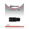 Innovera Innovera® USB 3.0 Flash Drive IVR 82128