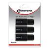 Innovera Innovera® USB 3.0 Flash Drive IVR 82316