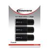 Innovera Innovera® USB 3.0 Flash Drive IVR 82332