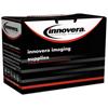 Innovera Innovera® CN057A, CN058A, CN059A, CN060A Ink IVR 932B