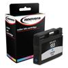 Innovera Innovera® CN057A, CN058A, CN059A, CN060A Ink IVR 933C