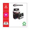Innovera Innovera® CN057A, CN058A, CN059A, CN060A Ink IVR 933M