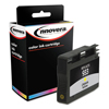 Innovera Innovera® CN057A, CN058A, CN059A, CN060A Ink IVR 933Y
