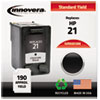 Innovera Innovera Remanufactured C9351AN (21) Ink IVR 9351AN