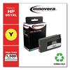 Innovera Innovera® 950XLB-N048AN Ink IVR 951XLY