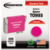 Innovera Innovera Remanufactured T099320 (98) Ink, 450 Page-Yield, Magenta IVR 99320