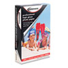 Innovera Innovera® High-Gloss Photo Paper IVR 99546