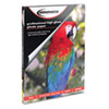 Innovera Innovera® High-Gloss Photo Paper IVR 99550