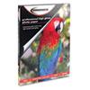 Innovera Innovera® High-Gloss Photo Paper IVR99550