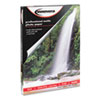 Innovera Innovera® Heavyweight Photo Paper IVR 99650