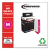 Innovera Innovera Remanufactured High-Yield CB324WN (564XL) Ink, 750 Page-Yield, Magenta IVR B324WNC