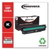 Innovera Innovera® CF360A, CF361A, CF362A, CF363A Toner IVR F360A
